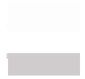 gastrofacto logo