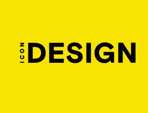 ¿Por qué el diseño español triunfa en Estados Unidos pero no la marca España?