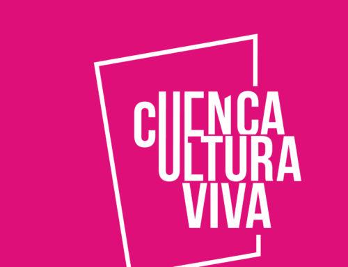Presentada la marca Cuenca Cultura Viva